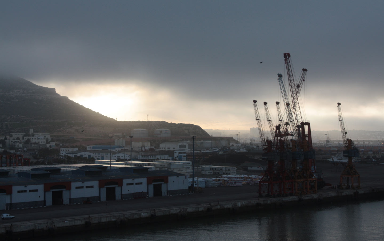 Morocco_Agadir_Port__cc_img