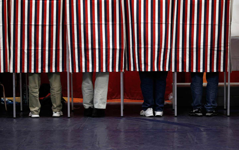 New-Hampshire_voting_AP_img