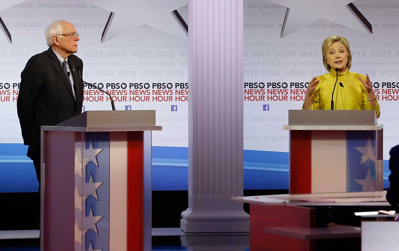 PBS_Dem_debate_ap_img