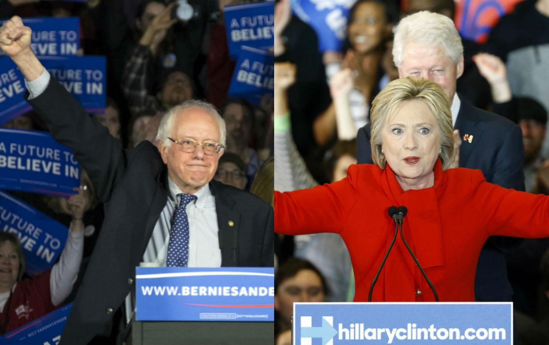 Sanders_Clinton_Iowa_ap_img_2
