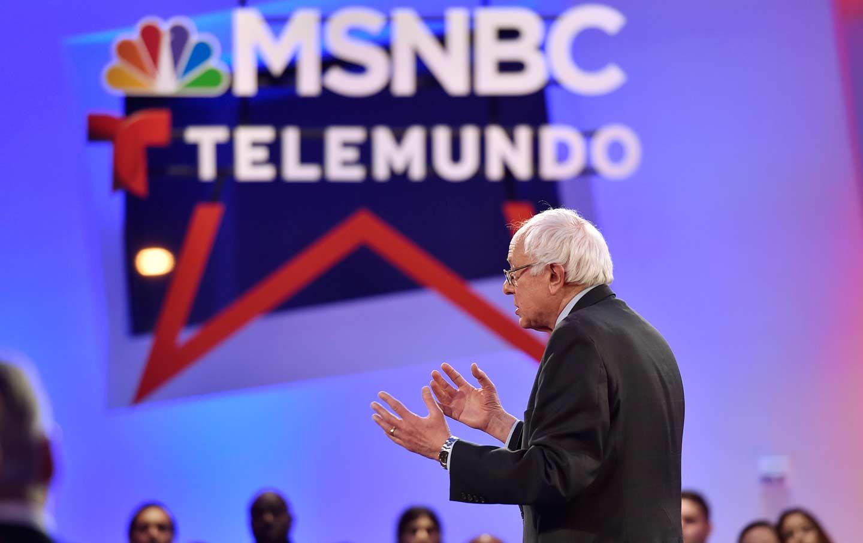 Sanders_Nevada_telemundo_rtr_img