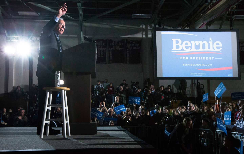 Sanders_New_Hampshire_ap_img
