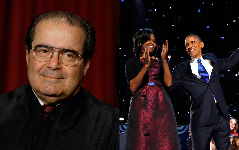 Scalia_Obama_img