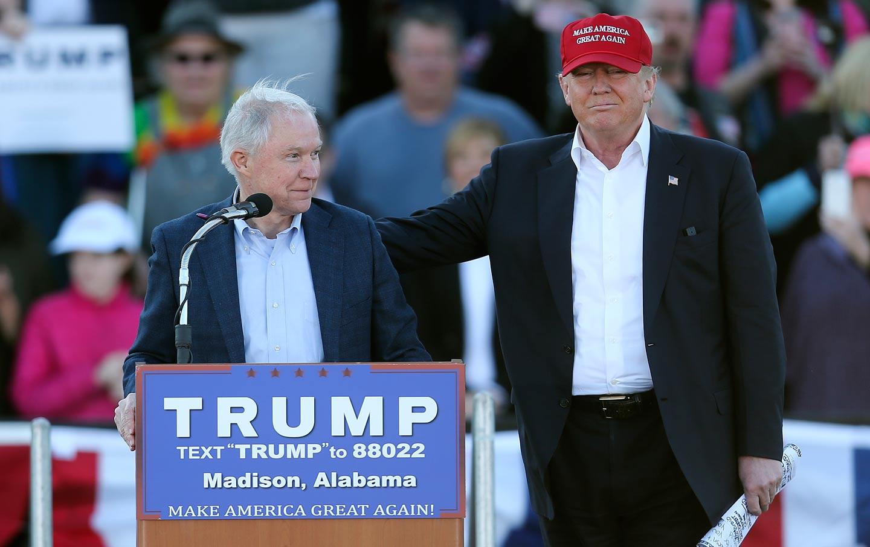 Sessions_Trump_AP_img