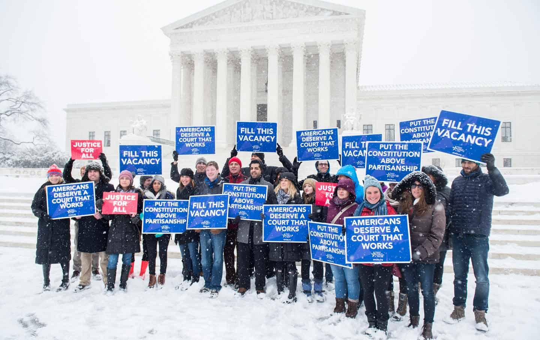 Supreme_Court_Scalia_img