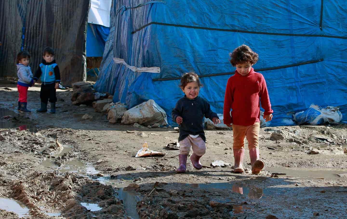 Syrian_refugees_camp_AP_img