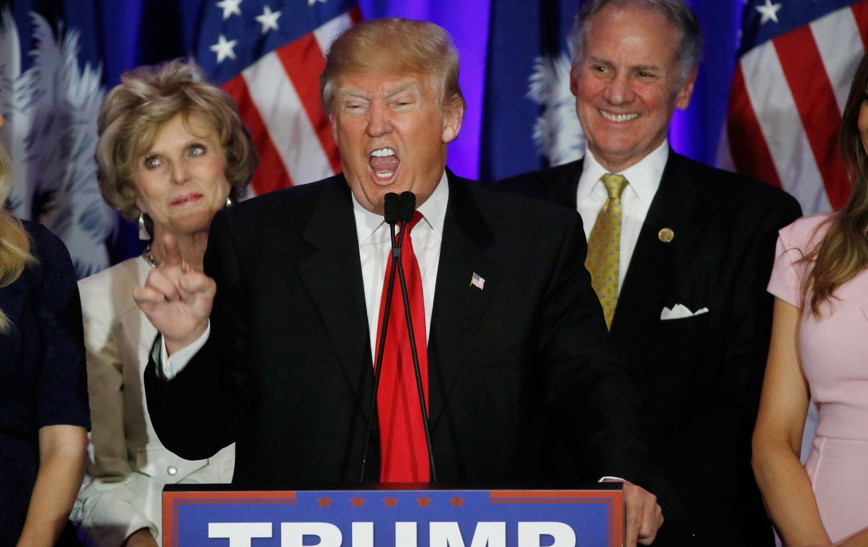 Trump_South_Carolina_rtr_img