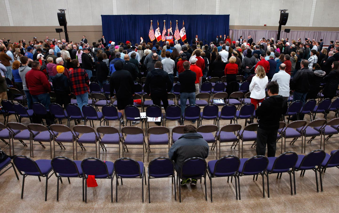 Trump_waterloo_iowa_ap_img