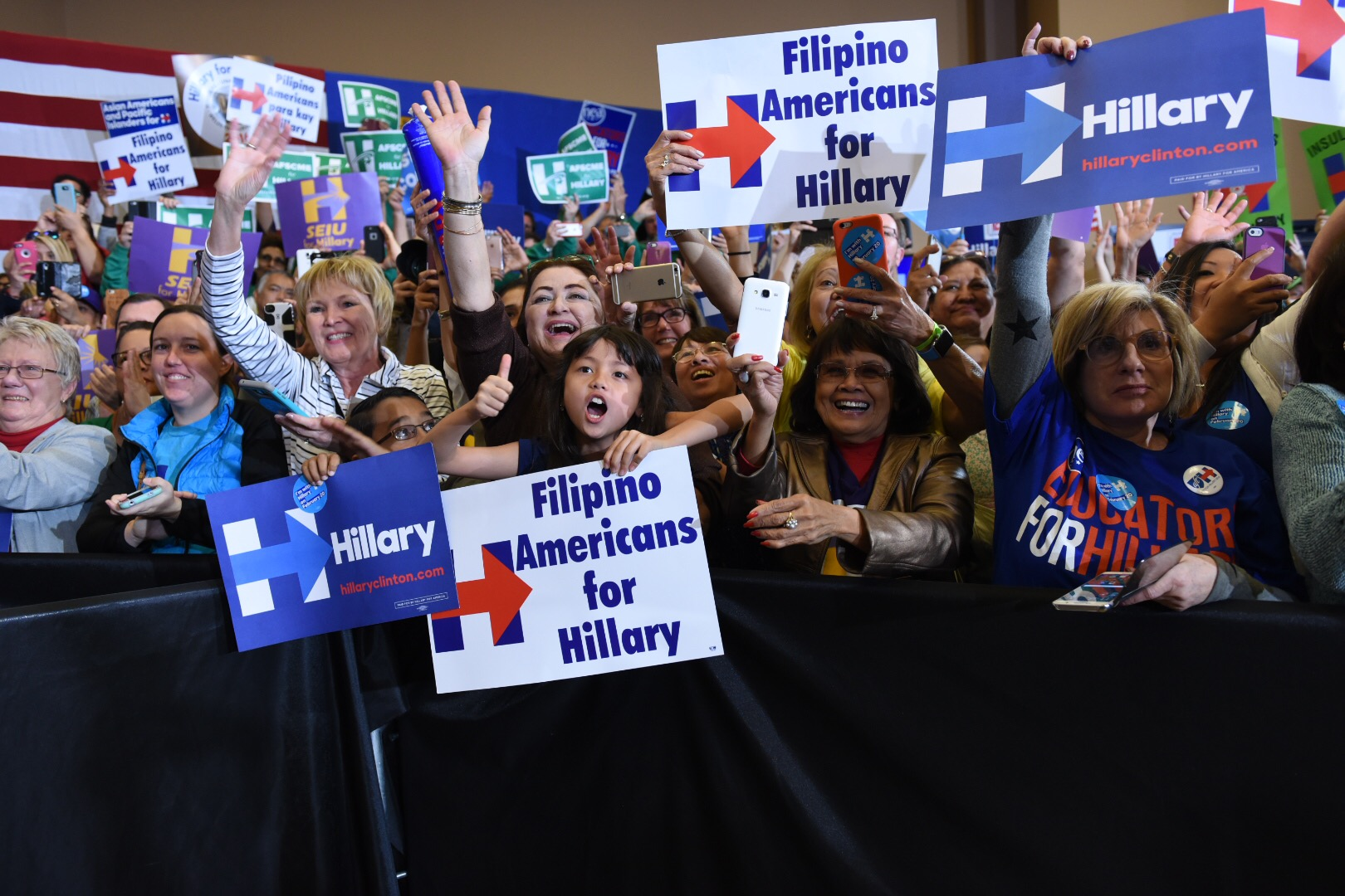 clinton_nevada_filipino_cc