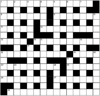 grid3389