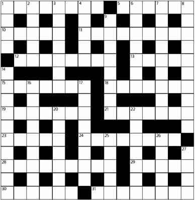 grid3393