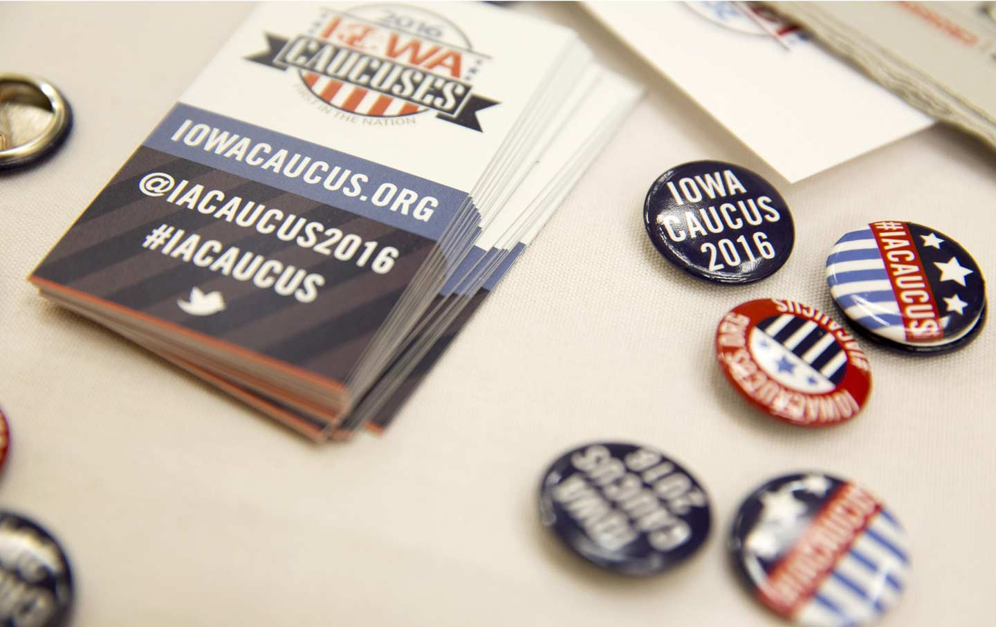 iowa_caucus_buttons_rtr_img