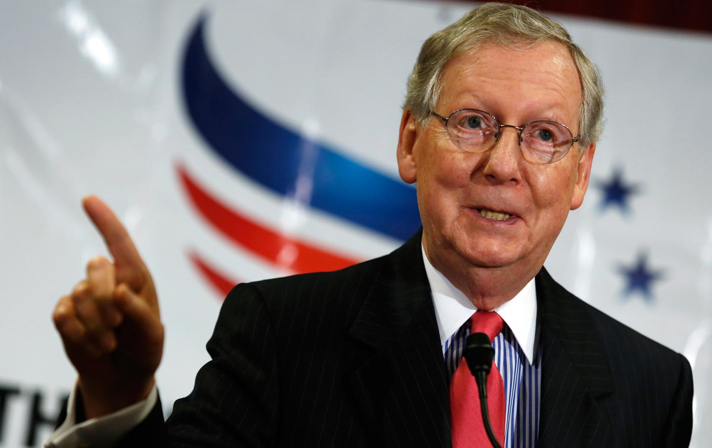 mitch_mcconnell_2014_RTR_img