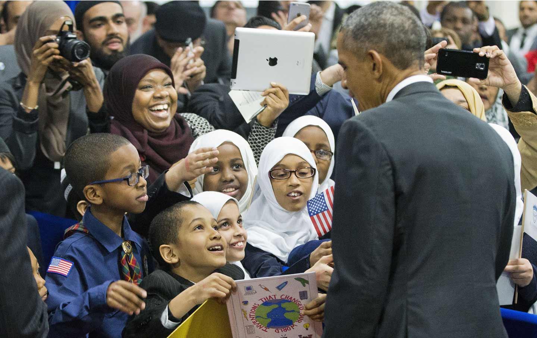 obama_baltimore_mosque_ap_img