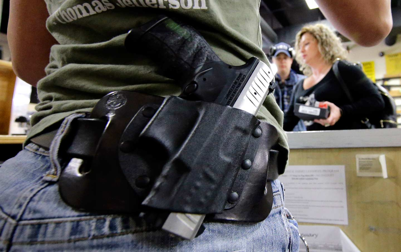 obama_gun_control_texas_ap_img