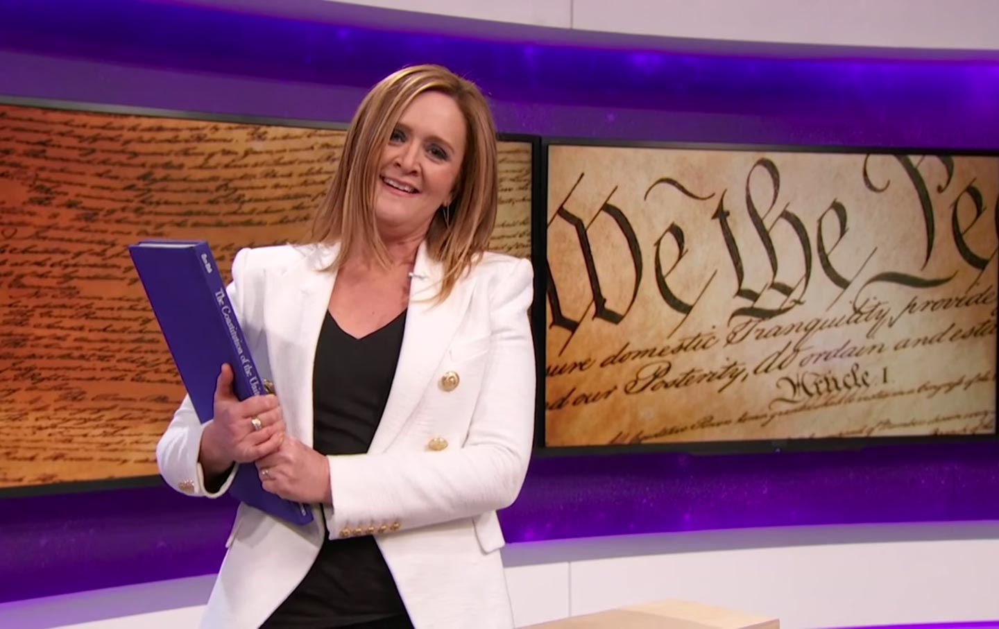 samantha_bee_tbs_img
