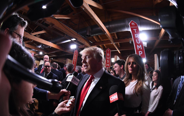 trump_GOP_Debate_ap_img