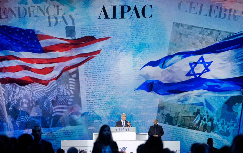 How AIPAC Mainstreams Anti-Muslim Hate | The Nation