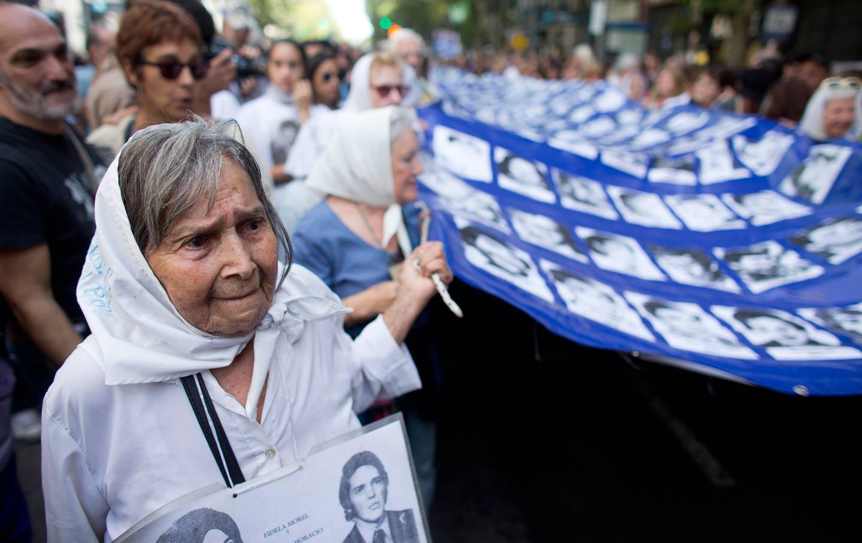 Argentina_Dictatorship_AP_img