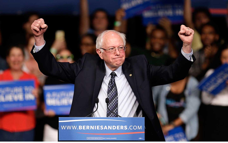 Bernie_Miami_ap_img