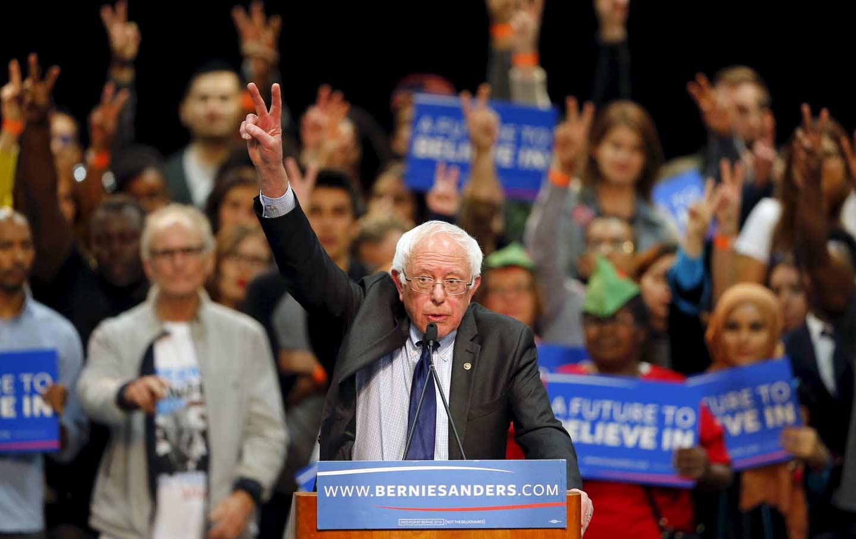 Bernie_sanders_March_rtr_img
