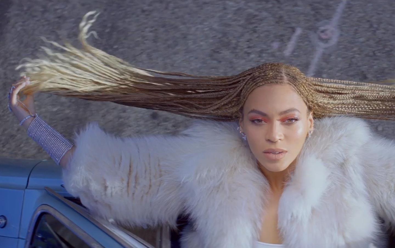 Beyonce_Formation_sg_img