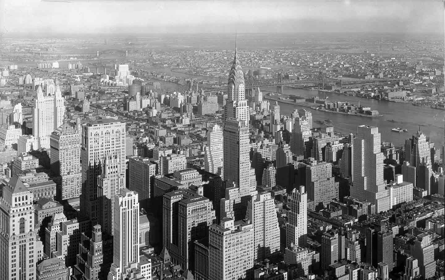 Chrysler_Building__Manhattan_CC_img