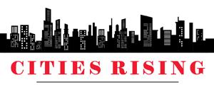 Cities_Rising_img