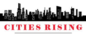Cities_Rising_img