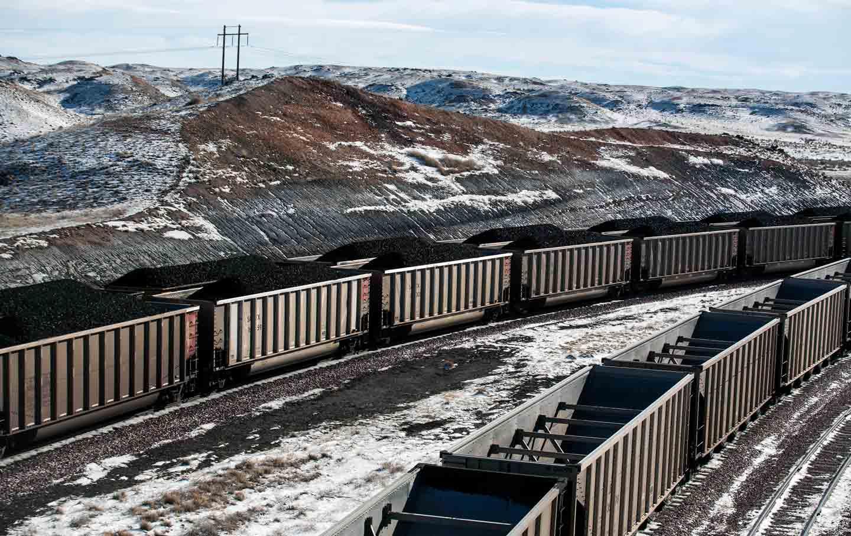 Coal_Wyoming_AP_img