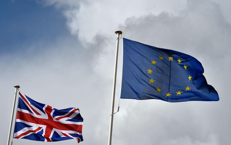EU_Britain_AP_img