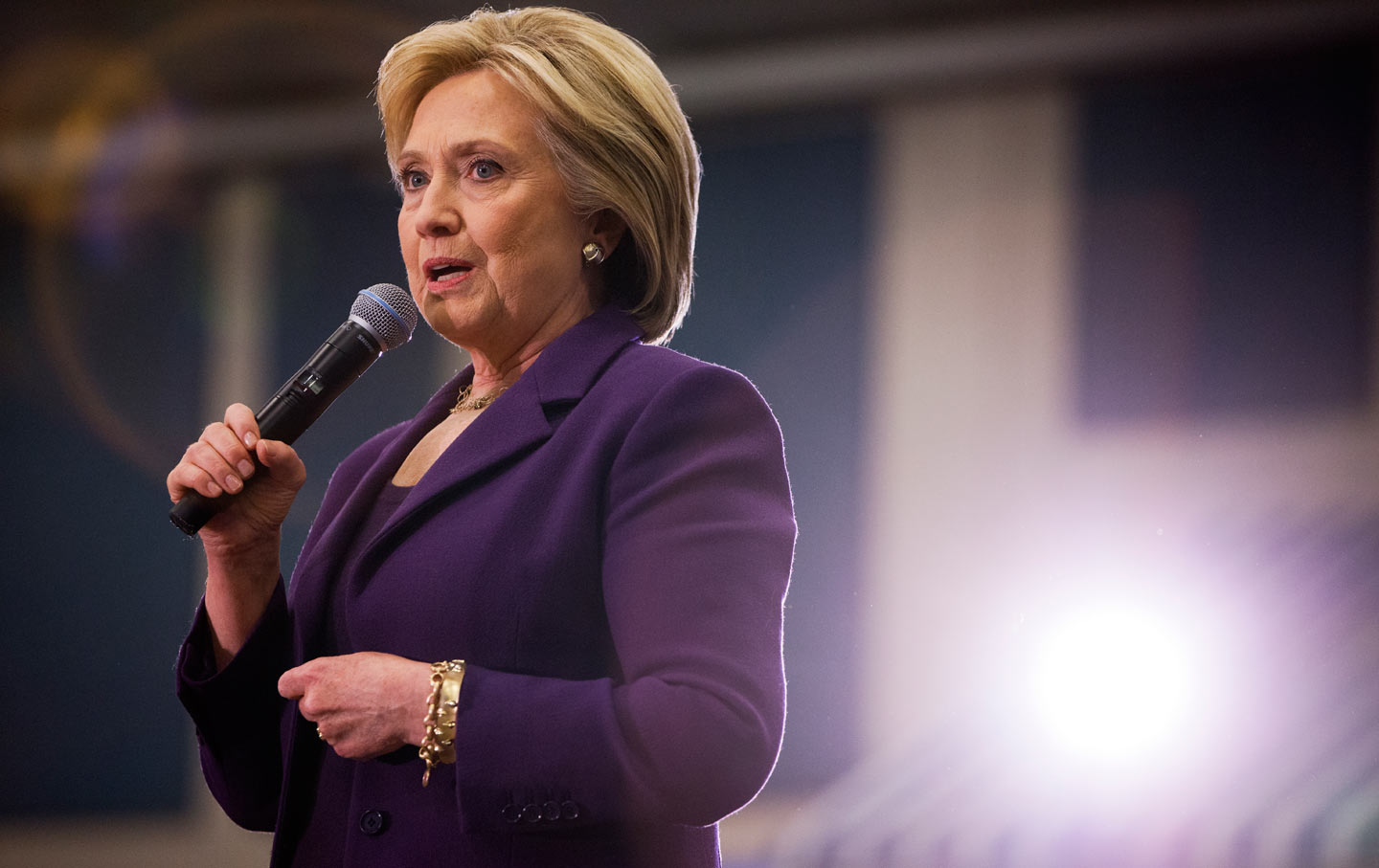 Hillary_New_Hampshire_2_ap_img