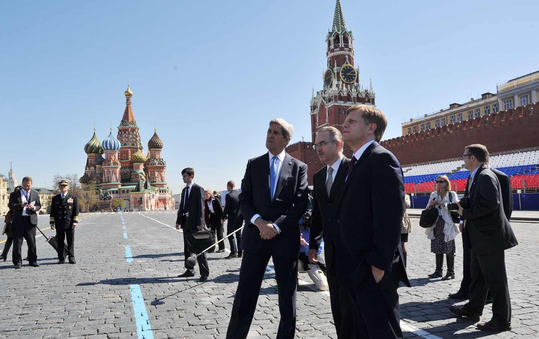 Kremlin_Kerry_2013_AP_img