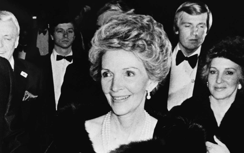 Nancy_Reagan_1981_ap_img