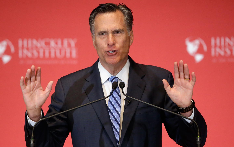 Romney_trump_2016_ap_img