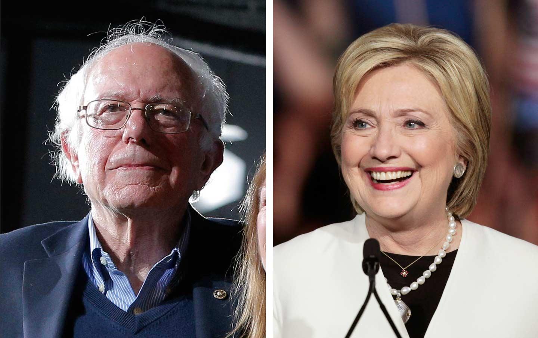 Sanders_Clinton_SuperTuesday_rtr.img