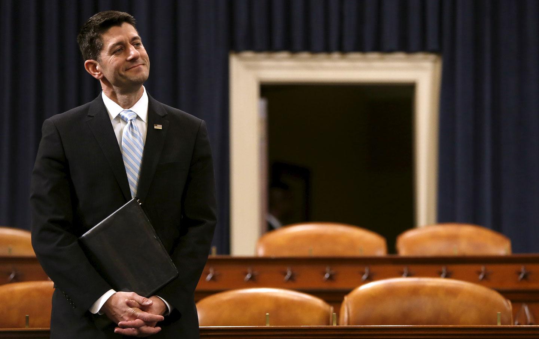 Speaker_Paul_Ryan_smile_rtr_img
