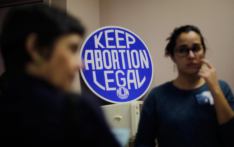 Texas_Abortion_AP_img