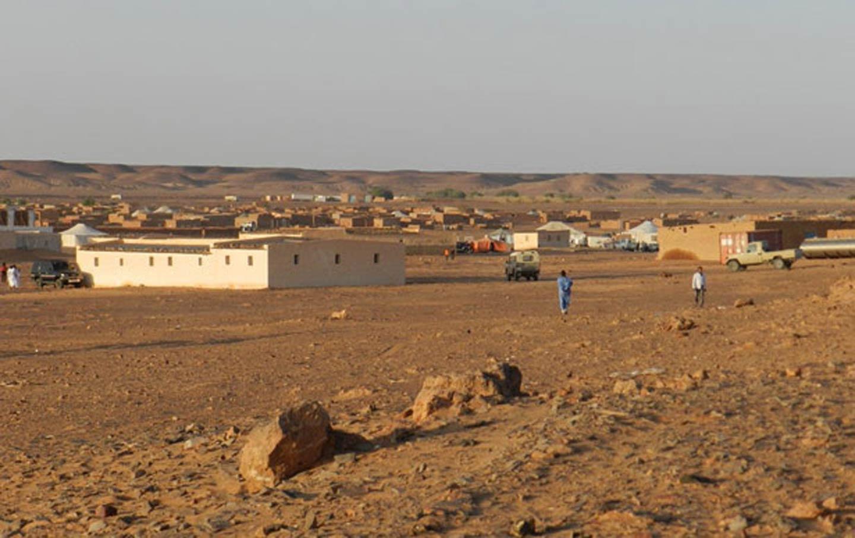 Western_Sahara_img