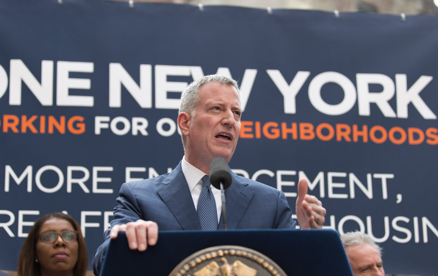de_Blasio_affordable_housing_ap_img