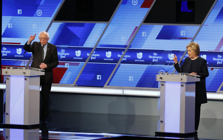 democratic_debate_florida_ap_img