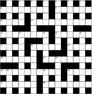 grid3395