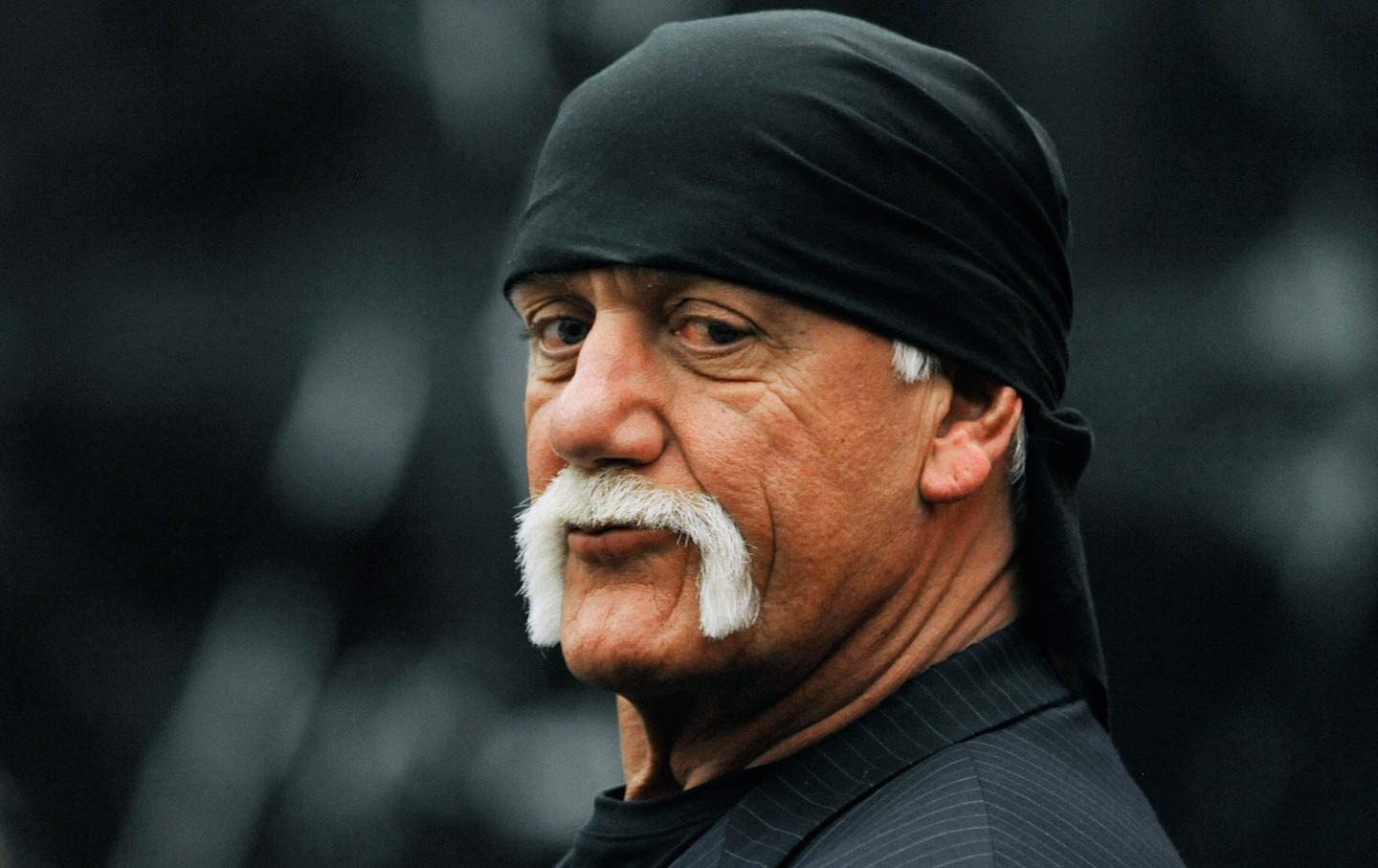 hogan_gawker_trial_ap_img