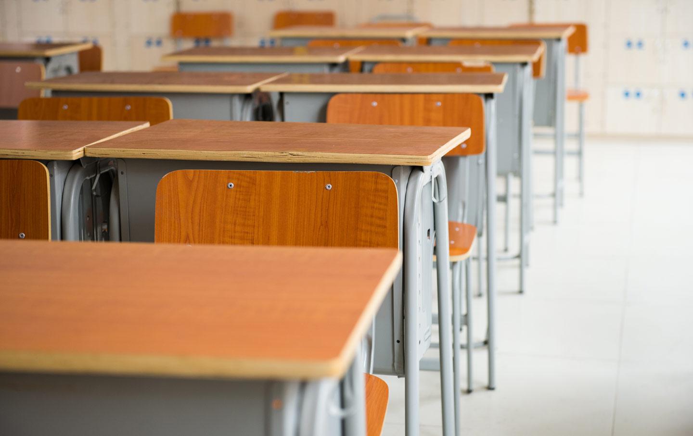 school_desk_ss_img