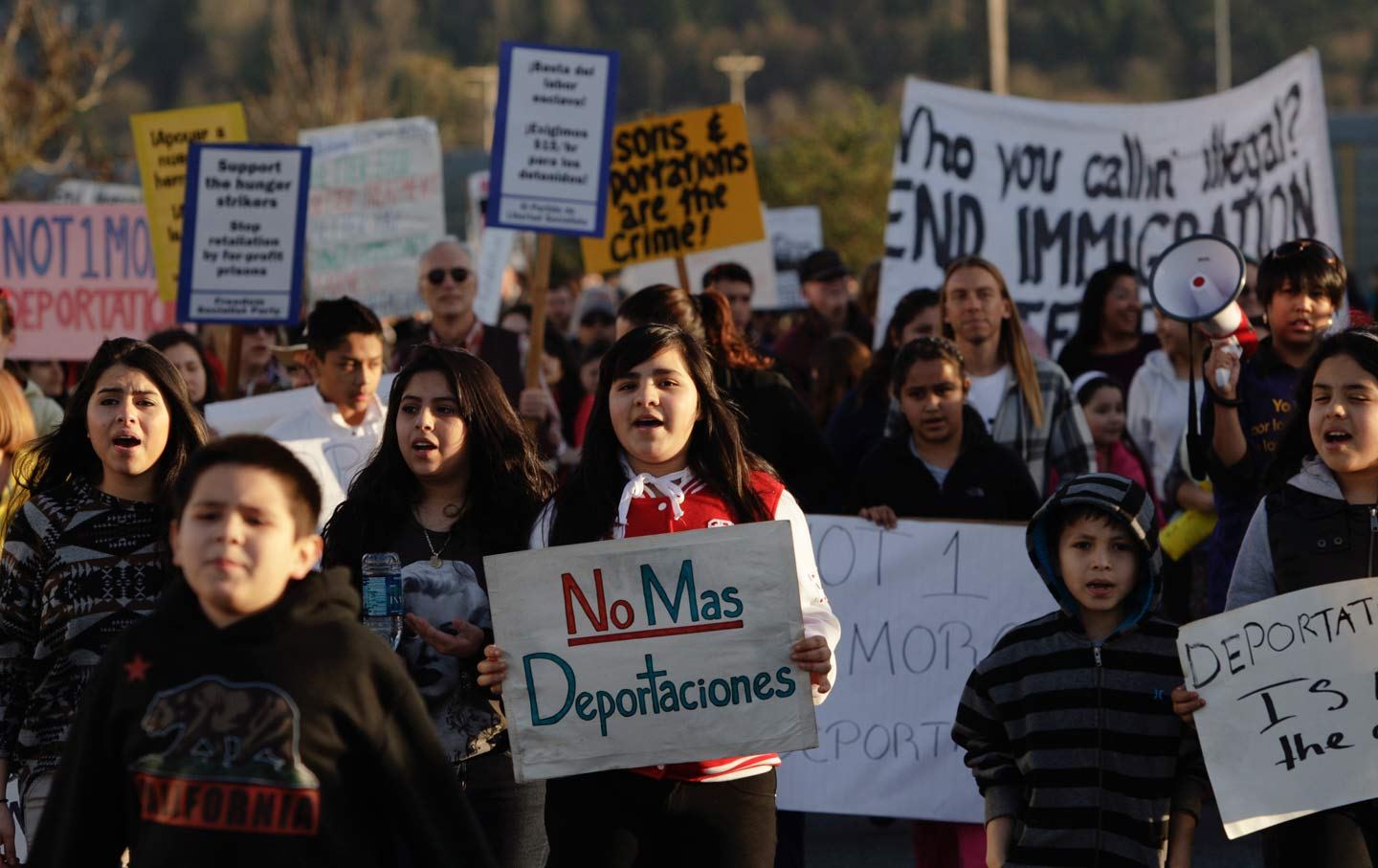 undocumented immigrants contribute over $11 billion to our economy