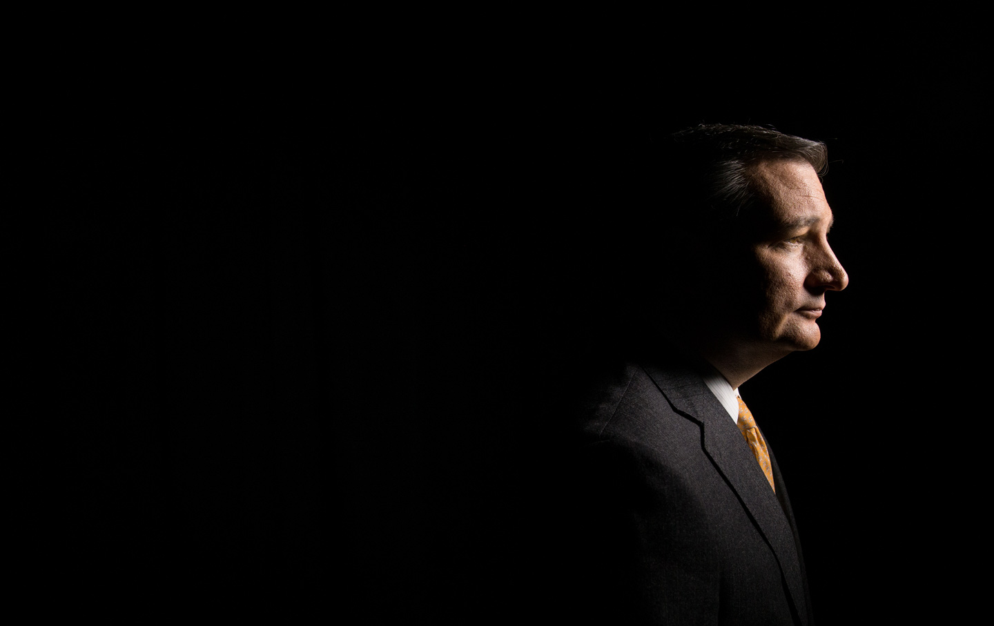 ted_cruz_portrait_ap_img