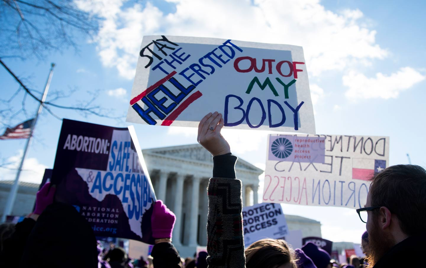 wholewoman_hellerstedt_abortion_ap_img