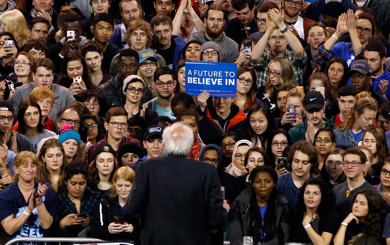 Bernie_Sanders_Buffalo_ap_img