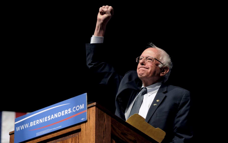 Bernie_sanders_wisconsin_win_rtr_img
