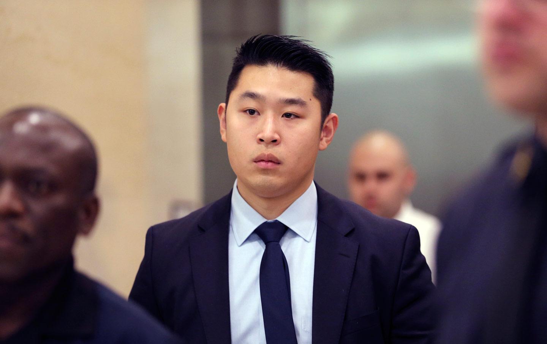 Peter_Liang_NYPD_ap_img
